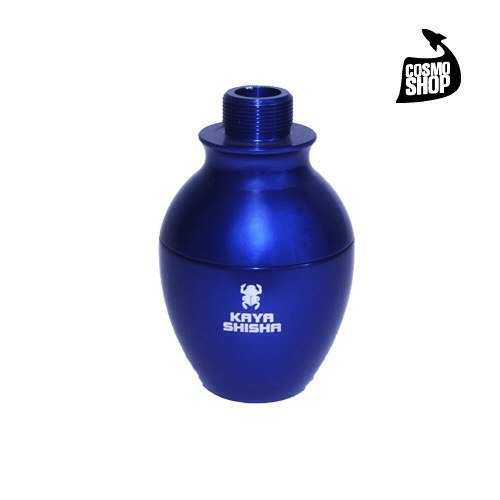 Molases catcher 2.0 lkz ELOX (Blue)